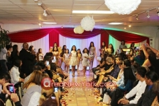 09-20-2013 Fashion & Couture United for a Cause I Parte